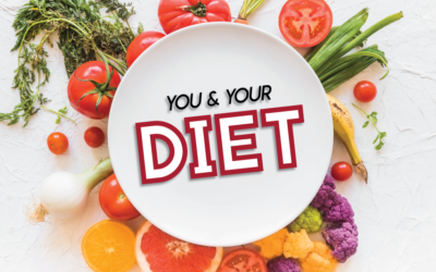 You & Your Diet